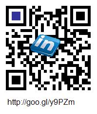 qr_code_ps_linkedin