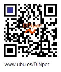 qr_code_dinper