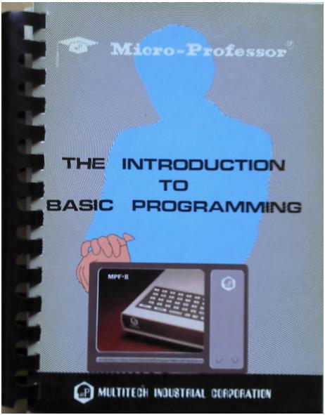 mpf-ii-manuales-b